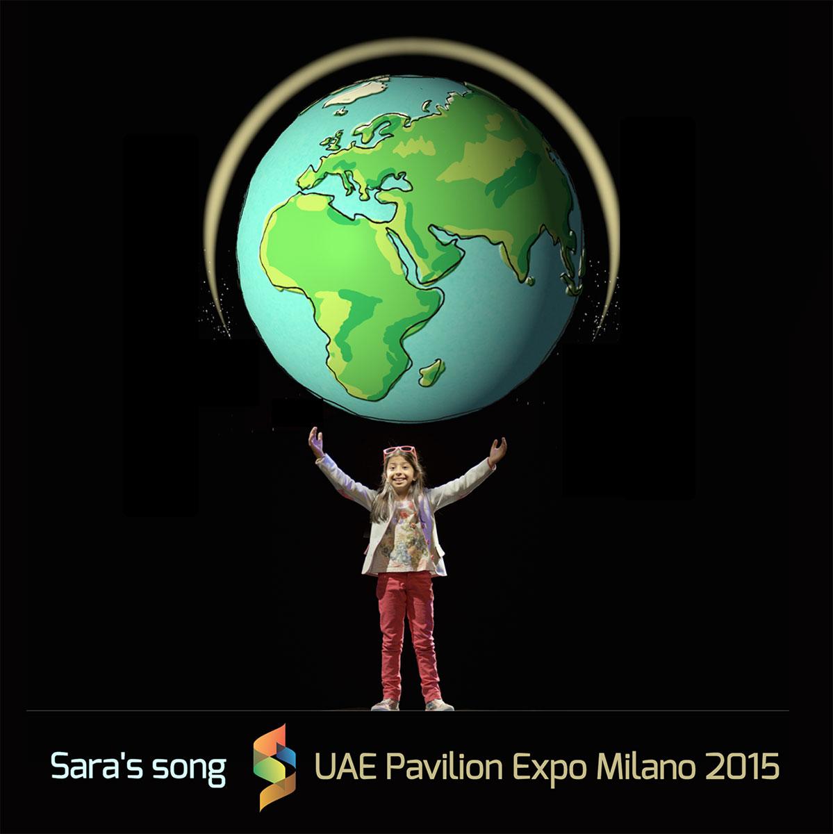 saras_song